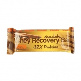 Whey Recovery Bar 32% Chocolate