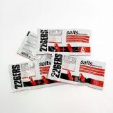 Salts Electrolytes Sub9 2 cápsulas Nuevo Formato