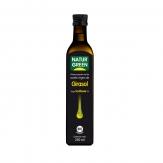 Aceite Virgen de Girasol 250ml Bio