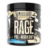 Warrior Rage 392g