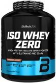 ISO Whey Zero 2,3kg