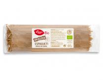 Espaguetis de arroz int. 500gr. Bio s/gluten