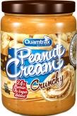 Crema Cacahuete Crunchy 500gr