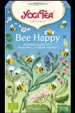 Bee Happy 17 filtros