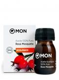 Aceite Rosa Mosqueta 100% 30ml