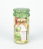 Alcachofa al natural eco 720 ml