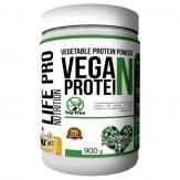 Vegan Protein 900gr Bio