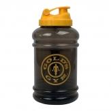 Botella Gold´s Gym BPA FREE 2.20L