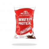 Whey Gold Protein 500gr