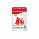 Pomegranate 200gr