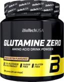 Glutamina Zero 300gr