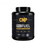 Pro Fuel 1.8kg