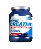 Pure Creatine 800 gr
