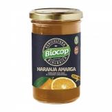 Mermelada Naranja Amarga 280gr Bio