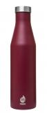 Botella S6 610ml