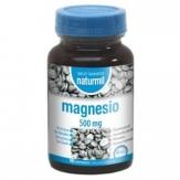 Magnesio 500mg 90 comp.