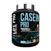 Casein Pro 1.8kg