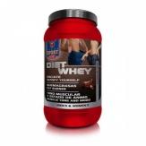 Diet Whey 750gr