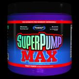 SuperPump Max 480gr