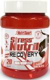 Stress Nutril 800gr