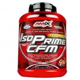 Isoprime CFM 1kg.