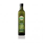 Aceite de Oliva Variedad Hojiblanca 750ml Bio
