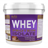 Whey Isolate 5kg