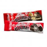 Protein Boom 45gr