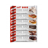 Got7 Core Bar 60gr
