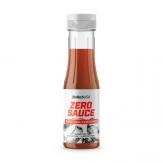 Zero Sauce Sweet Chili 350ml
