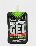Gel Recovery 60gr