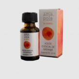 Aceite Esencial de Naranja 12ml Bio