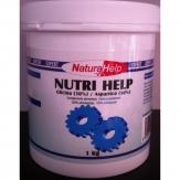 Nutri Help 1kg