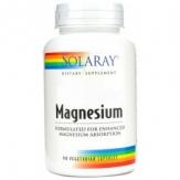 Magnesium 90 cápsulas