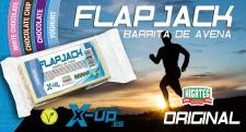 Flapjack x-up 120gr