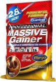Massive Professional 2.8kg