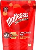 Maltesers Protein Powder 450gr