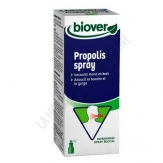 Propolis Spray 25ml