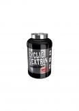 Cyclic Dextrin 1kg