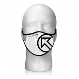 Mask Kinetik