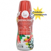 Drenalight Hot Burner 600ml