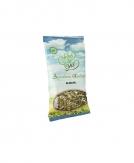 Alfalfa Planta 45gr Bio