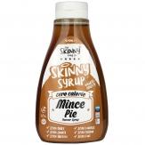 Mince Pie 425ml