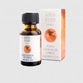 Aceite esencial de Canela 12ml Bio