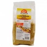 Semilla Lino Dorado 175gr