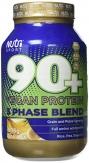 Vegan Protein 908g