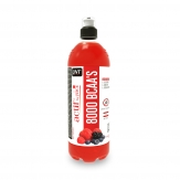 bcaa´s 8000mg 700ml
