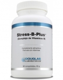 Stress-B-Plus 90 comp.
