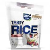 Tasty Rice 1kg