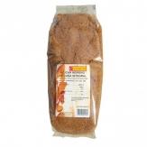 Azúcar Moreno de caña integral 1kg